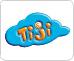 Tiji/