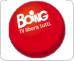 Boing/