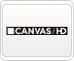 Canvas HD