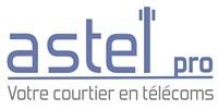 Astel-Pro