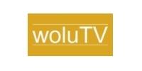 Wolu-TV