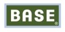 BASE est un opérateur GSM