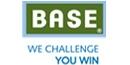 Toutes les promotions de BASE, promo BASE