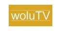 Wolu TV